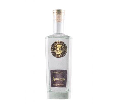 Amarone J.P.Clesio