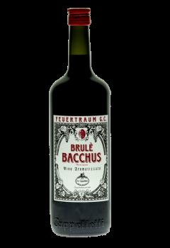 Brulè Bacchus
