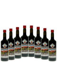 Elisir Novasalus 8 bottiglie