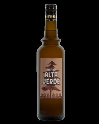 Amaro Alta Verde
