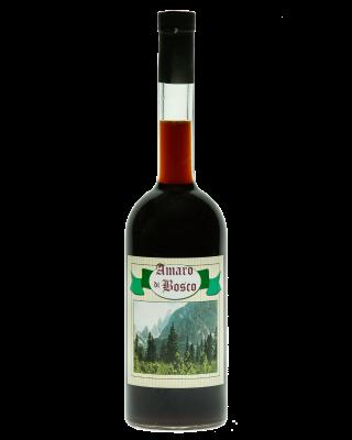 Amaro di Bosco