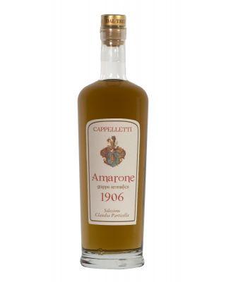 Amarone 1906 S.C. Particella