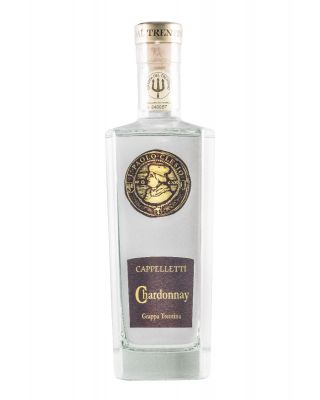Chardonnay J.P.Clesio