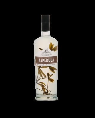 Asperula