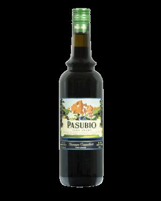 Amaro Pasubio